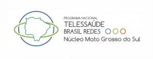 programa nacional telessaúde brasil redes, núcleo mato grosso do sul.