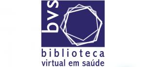biblioteca virtual em saúde.